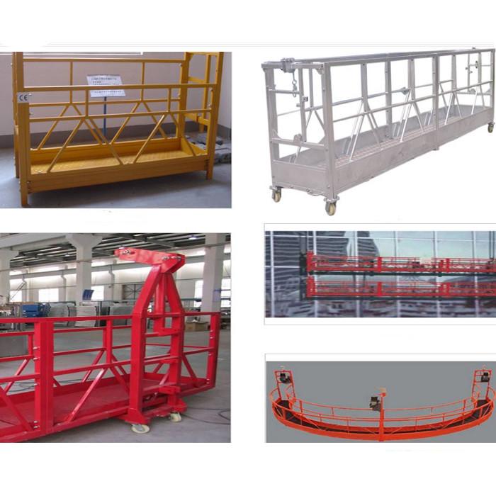 OEM-Κατασκευαστής-Suspended-Πλατφόρμα-Γόνδολα-Κρεμαστό-Πρόσοψη (1)