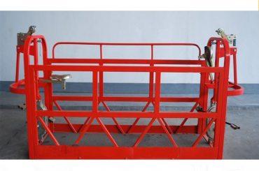ZLP630-ανελκυστήρας-πλατφόρμα-βάση εργασίας (1)