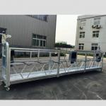 ρυθμιζόμενο σχοινί ψευδοροφών πλαστικού ψευδοργυροχάλυβα 800 για ανακαίνιση / βαφή