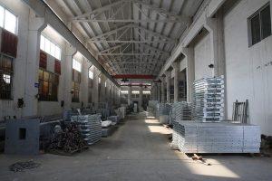 Προβολή εργοστασίου
