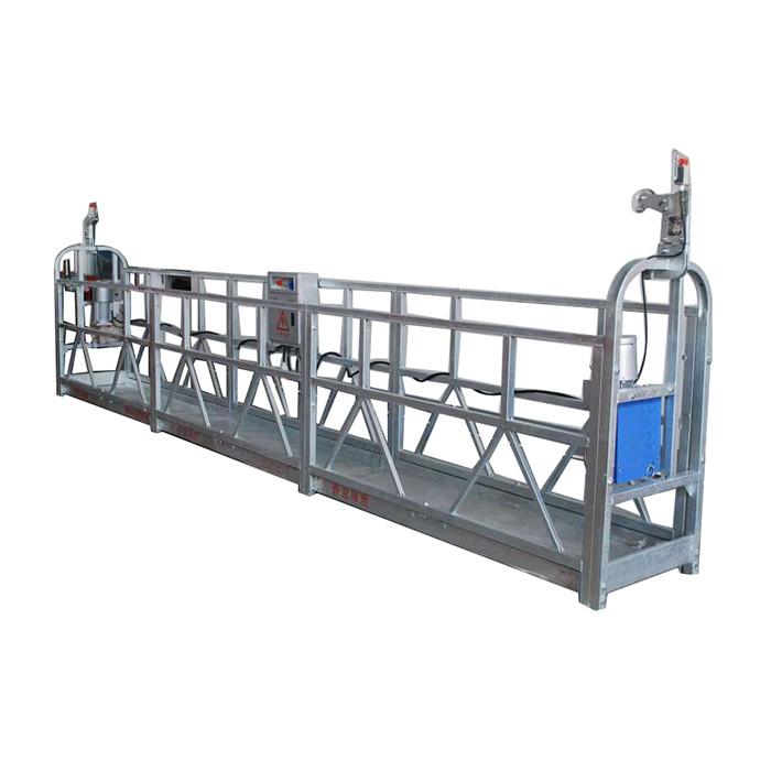 καθαρισμός παραθύρων-κρεβάτι-εναέρια-εργασία-πλατφόρμα-τιμή (1)